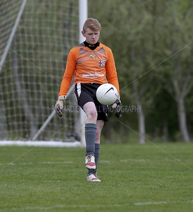 WILTS-FA-YOUTH_974