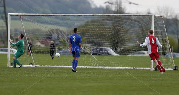 WILTS-FA-YOUTH_999_29