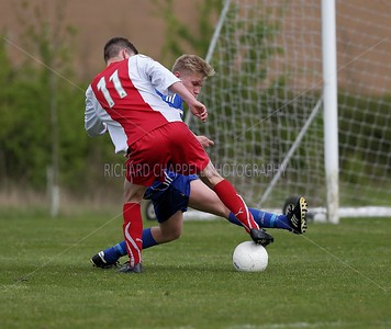 WILTS-FA-YOUTH_999_59