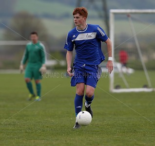 WILTS-FA-YOUTH_999_7