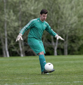 WILTS-FA-YOUTH_999_42