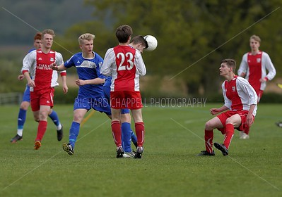 WILTS-FA-YOUTH_999_37