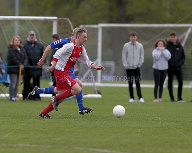 WILTS-FA-YOUTH_970
