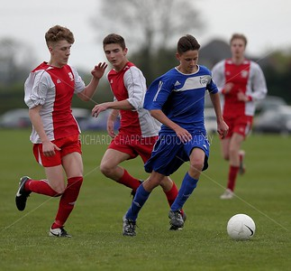 WILTS-FA-YOUTH_999_12