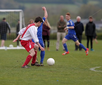 WILTS-FA-YOUTH_986