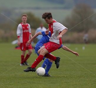 WILTS-FA-YOUTH_980
