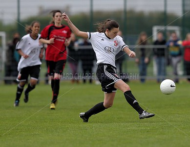 WILTS-FA-YOUTH_871