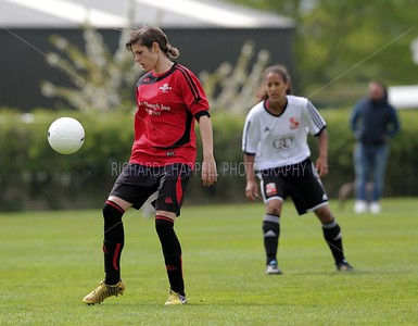 WILTS-FA-YOUTH_907