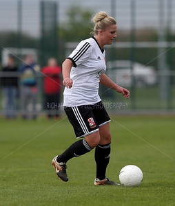 WILTS-FA-YOUTH_823