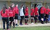 WILTS-FA-YOUTH_999_168
