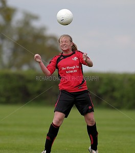 WILTS-FA-YOUTH_856