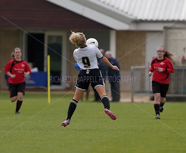 WILTS-FA-YOUTH_929