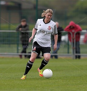 WILTS-FA-YOUTH_842