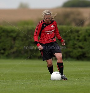 WILTS-FA-YOUTH_866
