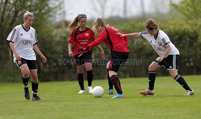 WILTS-FA-YOUTH_889