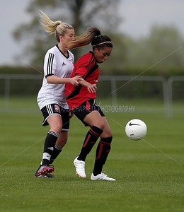 WILTS-FA-YOUTH_829