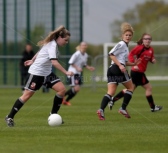 WILTS-FA-YOUTH_913