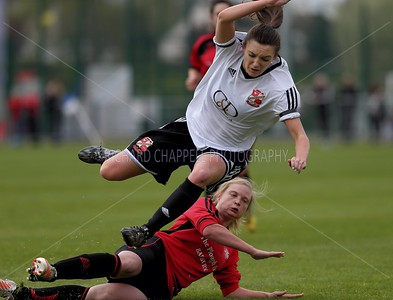 WILTS-FA-YOUTH_826