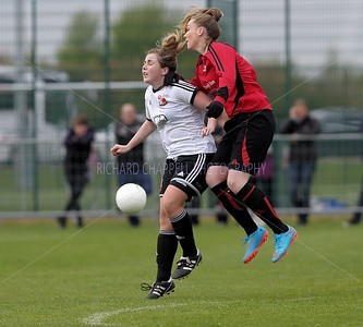 WILTS-FA-YOUTH_835