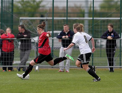 WILTS-FA-YOUTH_853