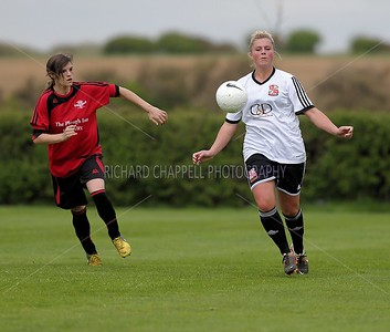 WILTS-FA-YOUTH_873