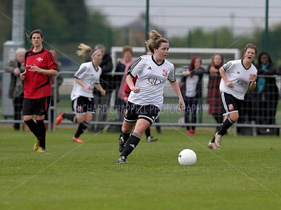 WILTS-FA-YOUTH_838