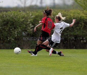 WILTS-FA-YOUTH_887