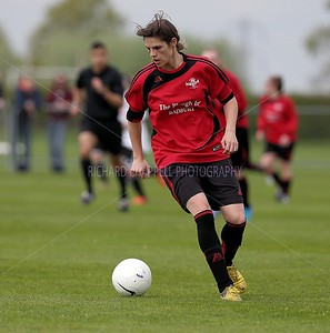 WILTS-FA-YOUTH_862