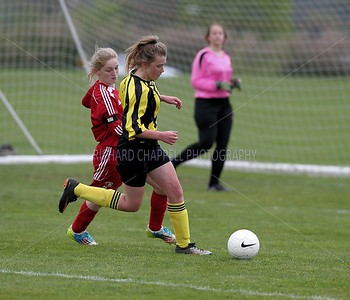 WILTS-FA-YOUTH_532