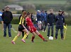 WILTS-FA-YOUTH_528