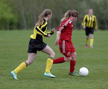 WILTS-FA-YOUTH_584