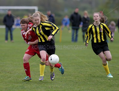 WILTS-FA-YOUTH_544