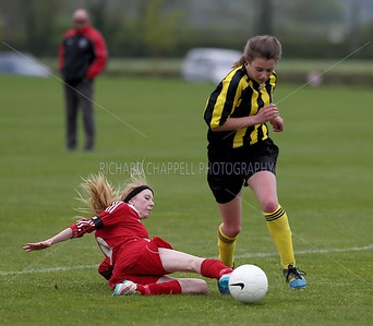 WILTS-FA-YOUTH_590