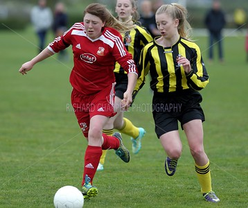 WILTS-FA-YOUTH_547