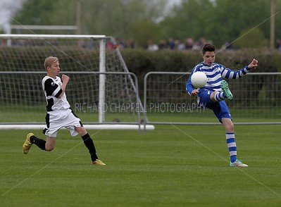 WILTS-FA-YOUTH_378