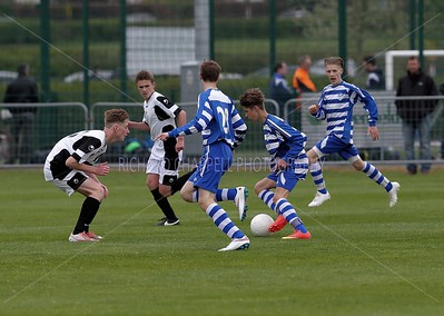 WILTS-FA-YOUTH_461