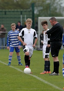 WILTS-FA-YOUTH_316