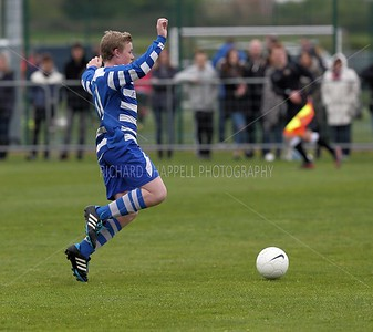 WILTS-FA-YOUTH_417