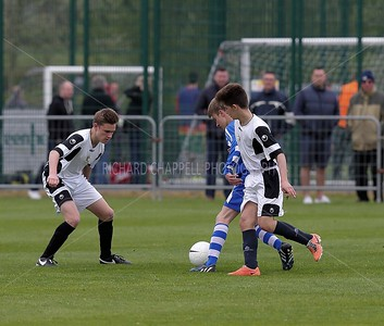 WILTS-FA-YOUTH_322