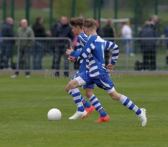 WILTS-FA-YOUTH_443