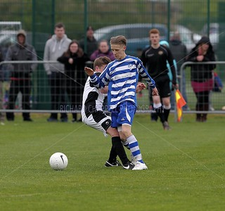 WILTS-FA-YOUTH_441