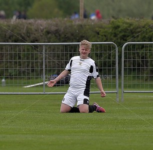 WILTS-FA-YOUTH_354