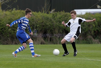 WILTS-FA-YOUTH_333