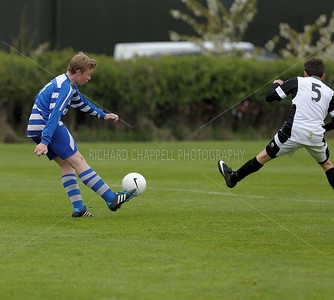WILTS-FA-YOUTH_386