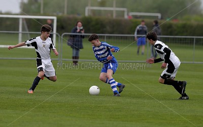 WILTS-FA-YOUTH_381