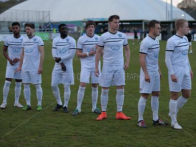 SENIOR CUP FINAL_043
