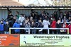 FC CHIPPENHAM TOWN MATCHES : 1 gallery with 87 photos