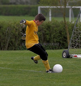 WILTS-FA-YOUTH_047