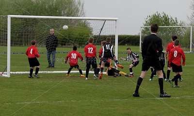 WILTS-FA-YOUTH_288