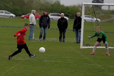 WILTS-FA-YOUTH_051